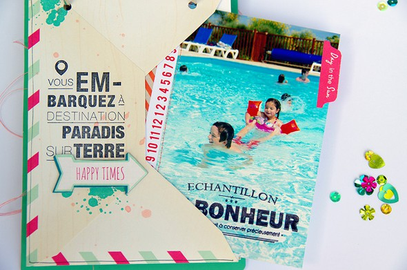 Mini album signe ex%c3%a9rieur de bonheur marie nicolas alliot 9