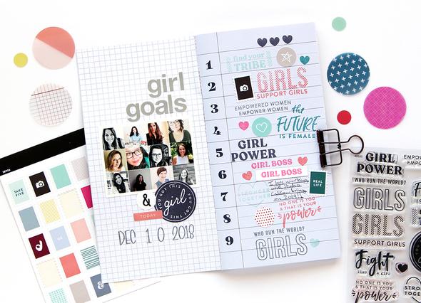 Girl goals 1019 original