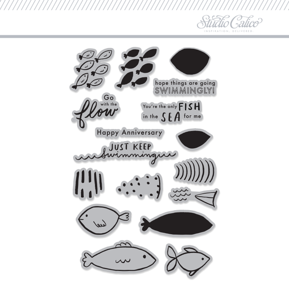 32939 aug card addononly 4x6 fishing stampbyllp sc shop image%2528770x770%2529 original