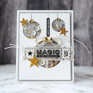Christmas card 85 1