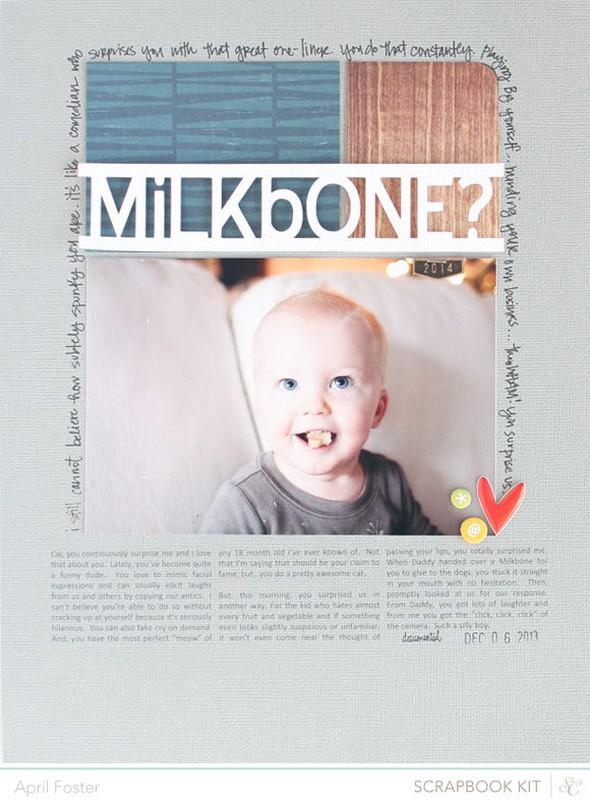 Sb main milkbonea