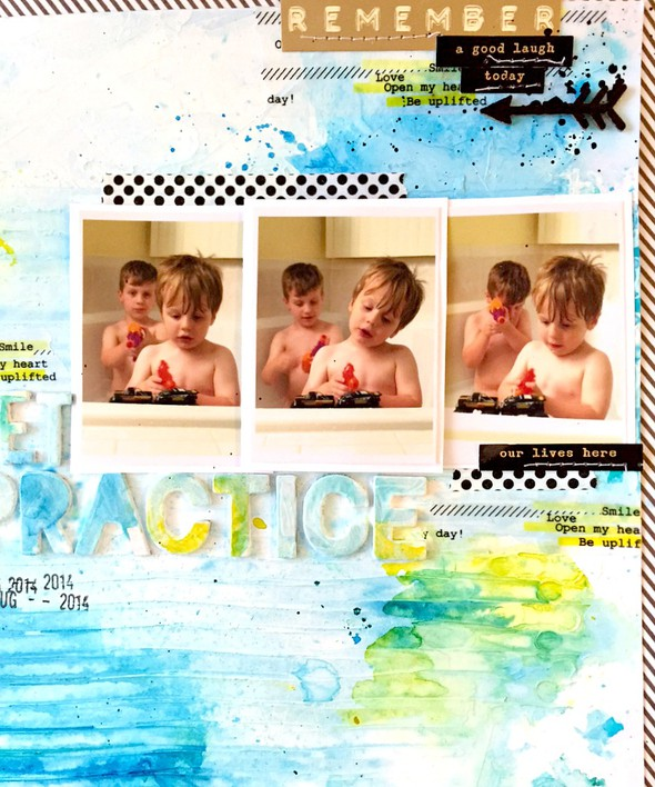 Target practice layout   cu  title and background original