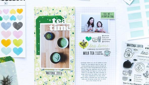 2020 07 teatime 80894 inuse01 original