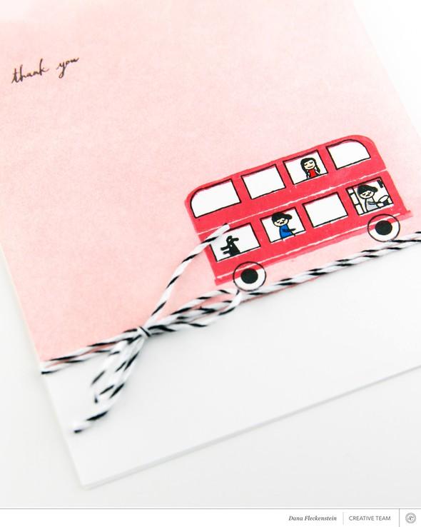 Card pixnglue img 5341 original