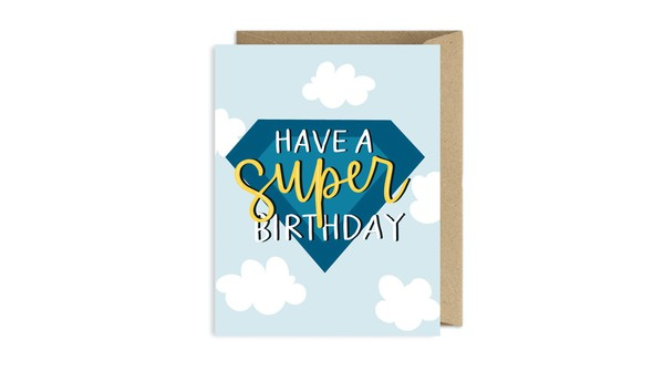 Superbirthdaycard slider original