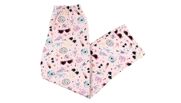 132326 pajamaspants colormatched slider original