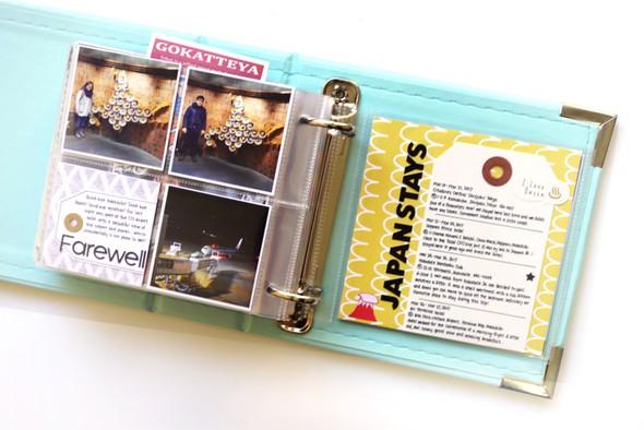 Hokkaido mini   34 original