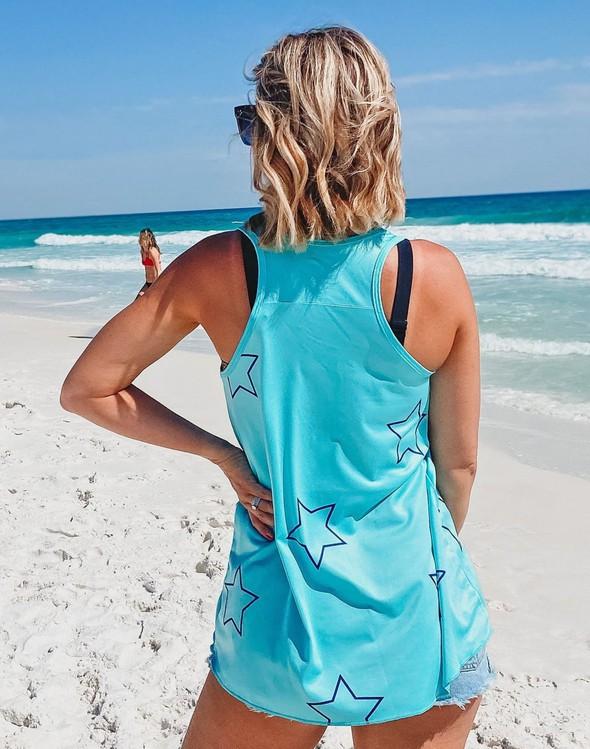 142730 starstanktopsunshirt seafoam women slider5 original