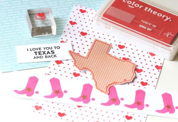 Texas1 2644 original original