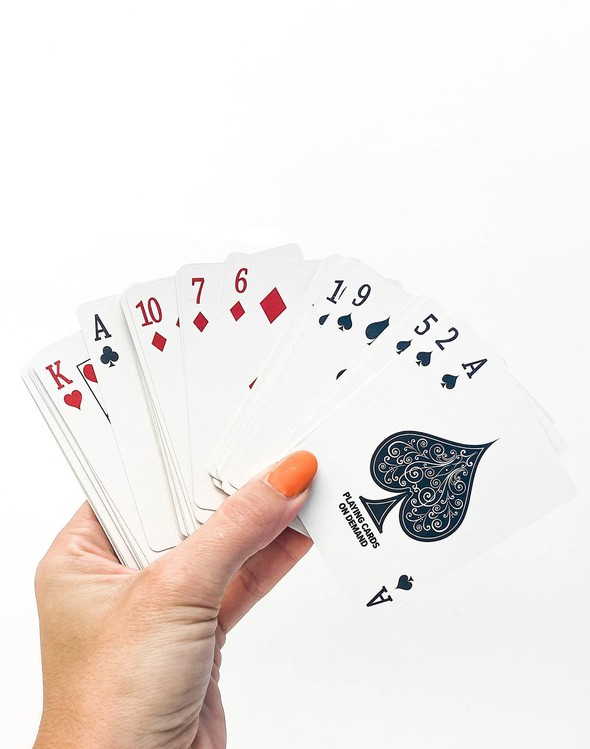 110887 30aplayingcards slider3 original