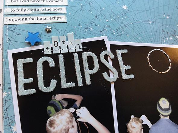 Total eclipse details 1 original