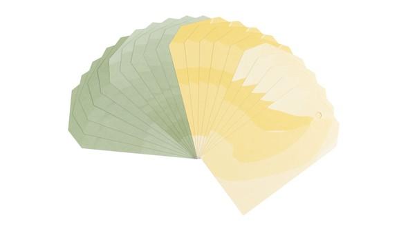 103951 lemonzestyespeasbulkwatercolortags slider original
