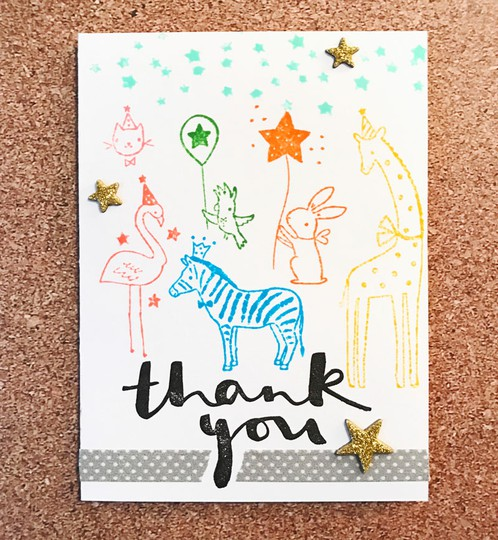 Thankyoupartycard web original