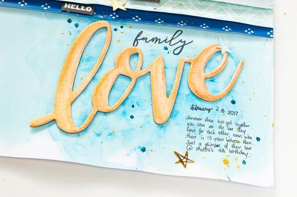 Ctk nathalie desousa  family love.close ups 4 original