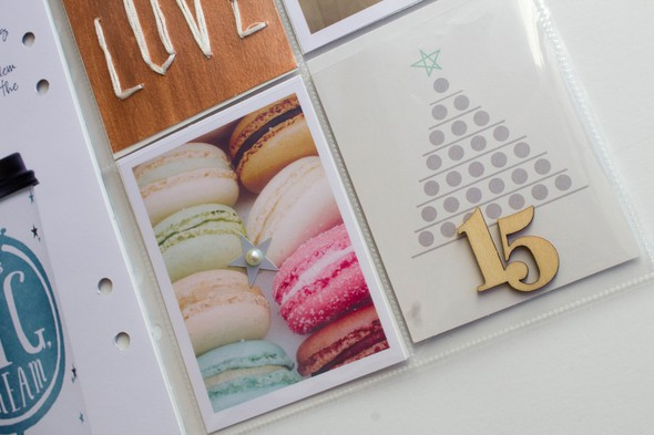 2014 12 17 (2) 1
