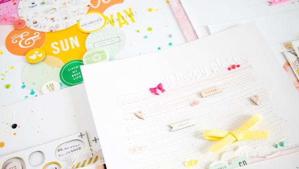 Marketing scatteredconfetti paperlesspages bigpictureclasses layouts 1 original