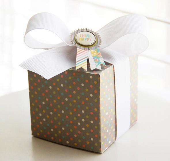 Roree studio calico may2013 tips tricks flower gift set gift box 2