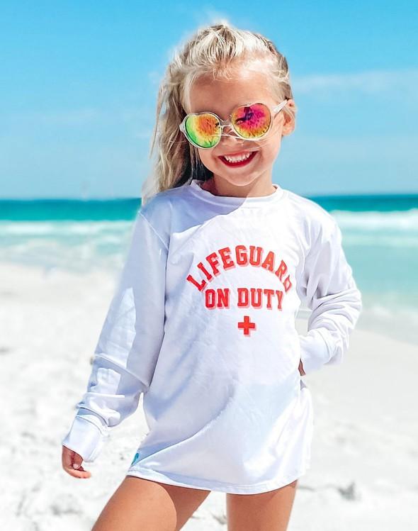 152592 lifeguardondutylongsleevesunshirtwhite kids slider3 original