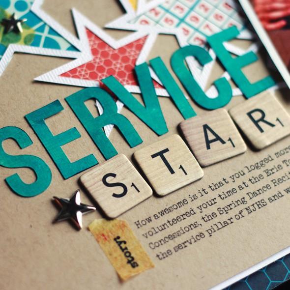 Servicestar3