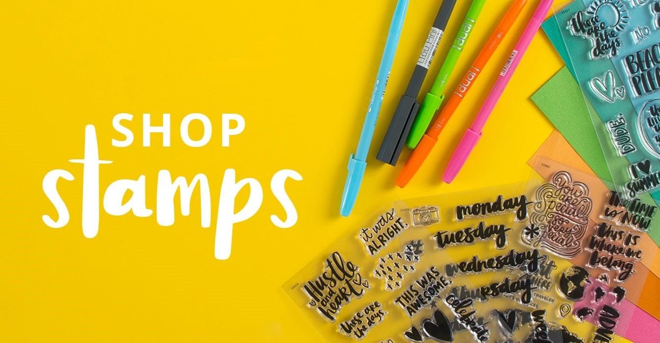At launch homepage rightpromo shopstamps desktop (1) v2