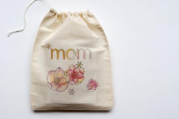 Mm bag2 original