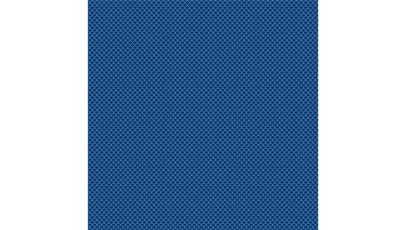 Slider  0041 t8039 12x12 everyday paper pad artwork d2 64a original