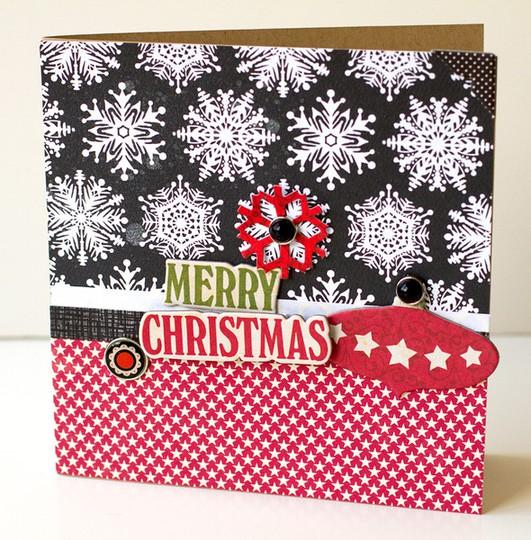 6   christmas card 2