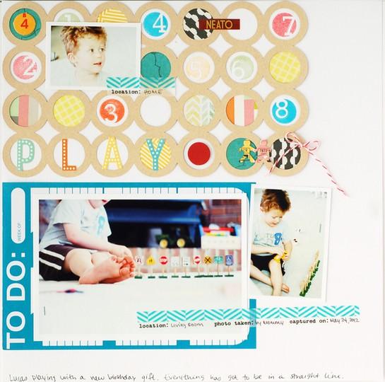 Nov play1 vo