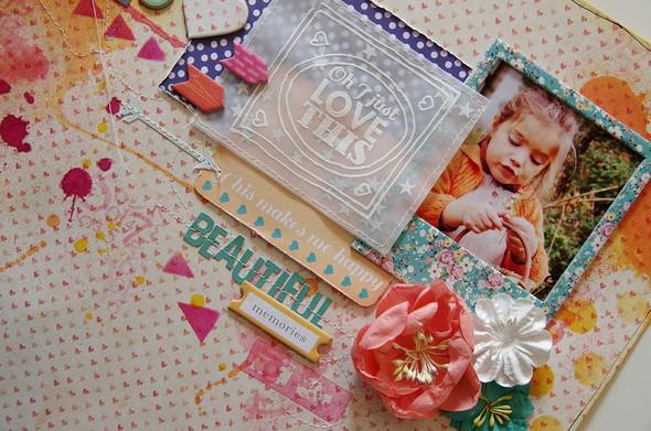 Beautiful memories marie nicolas alliot 3