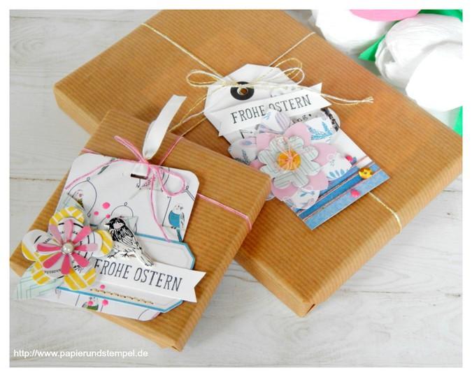 Papierundstempel gift wrapping verpackung ostern cratepaper kesi art dani peuss 1 130407 original
