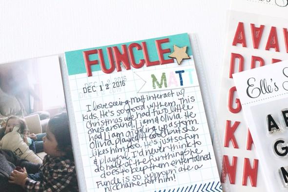 Jamie leija elles studio funcle 04 original