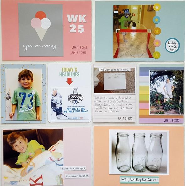 2015 wk25l original