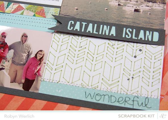 Catalina island rw closeup1