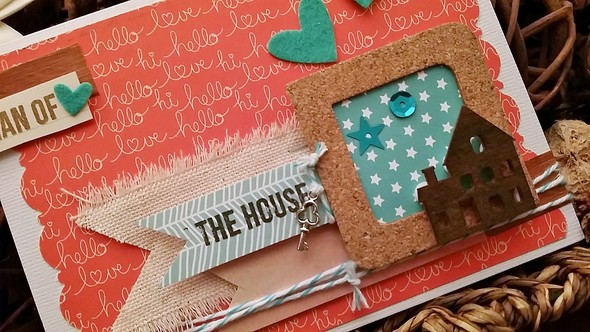 Man of the house detail06 2014 upload