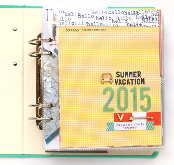 Debduty vacation handbook01 original