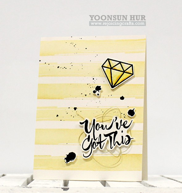 Yoonsunhur 20150318 01