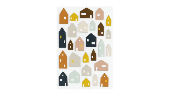 93215 chipboardhouses slider original
