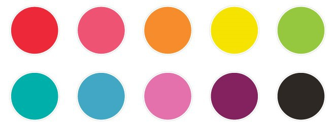 Sc preview colorpalette september mobile palette
