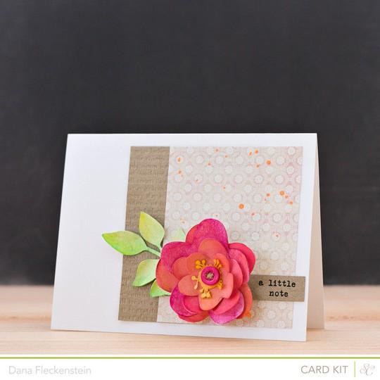 Pixnglue studiocalico handmade card img 0175