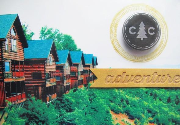 Designeditor camp11
