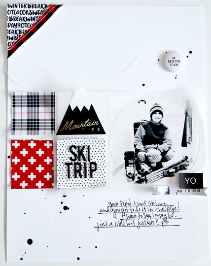 Skitriplo5177