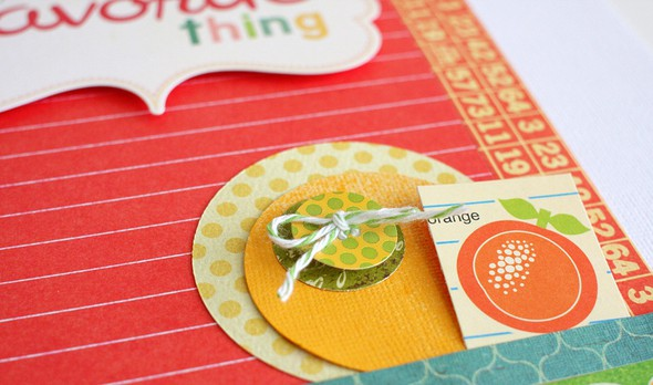 Favorite thing   detail   april kit   susan weinroth