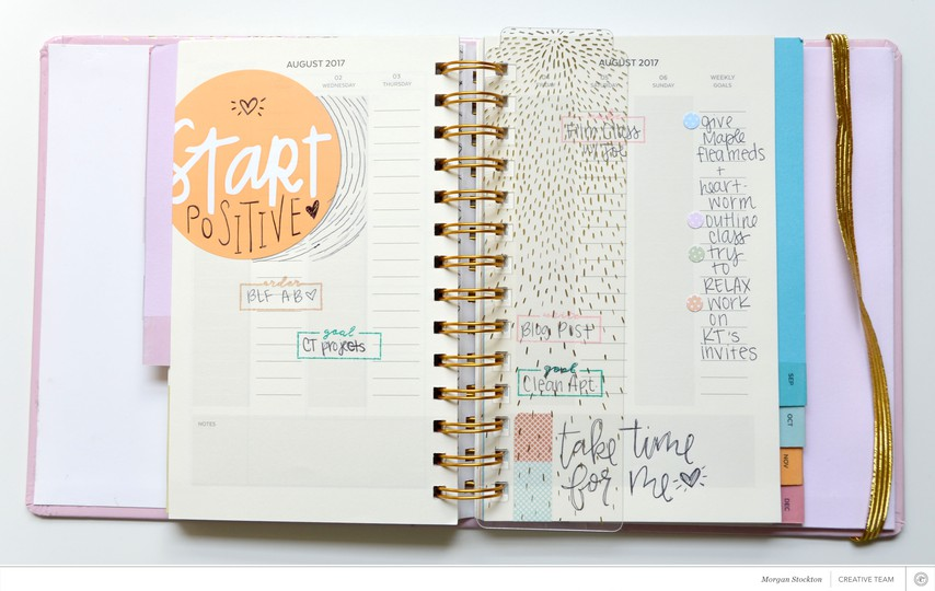 Sc ct aug17 planner 1 spread original