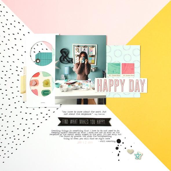 Happydaycraftnotag original