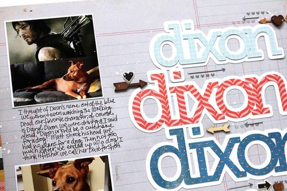 Dixon03 original