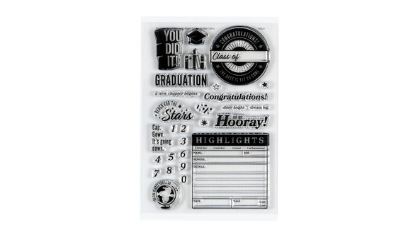 74921 4x6graduationstamp slider original