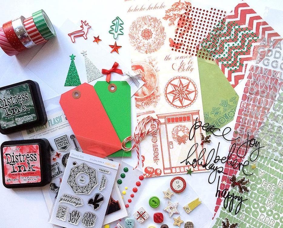 Christmascardkit1019lr