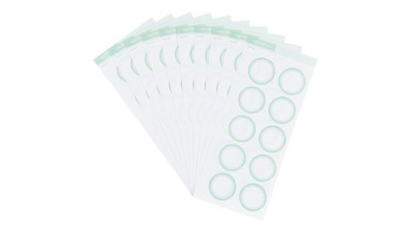 97333 glassslippercirclelabelstickers10 slider original