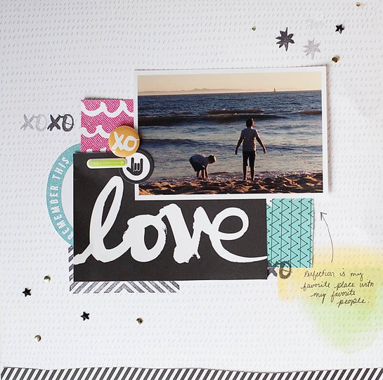 Allison waken valentines sneak 1 2