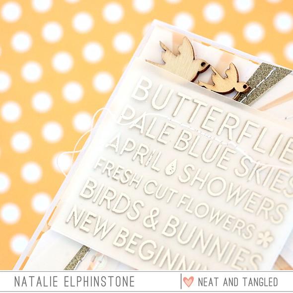 Butterflies detail 1 original